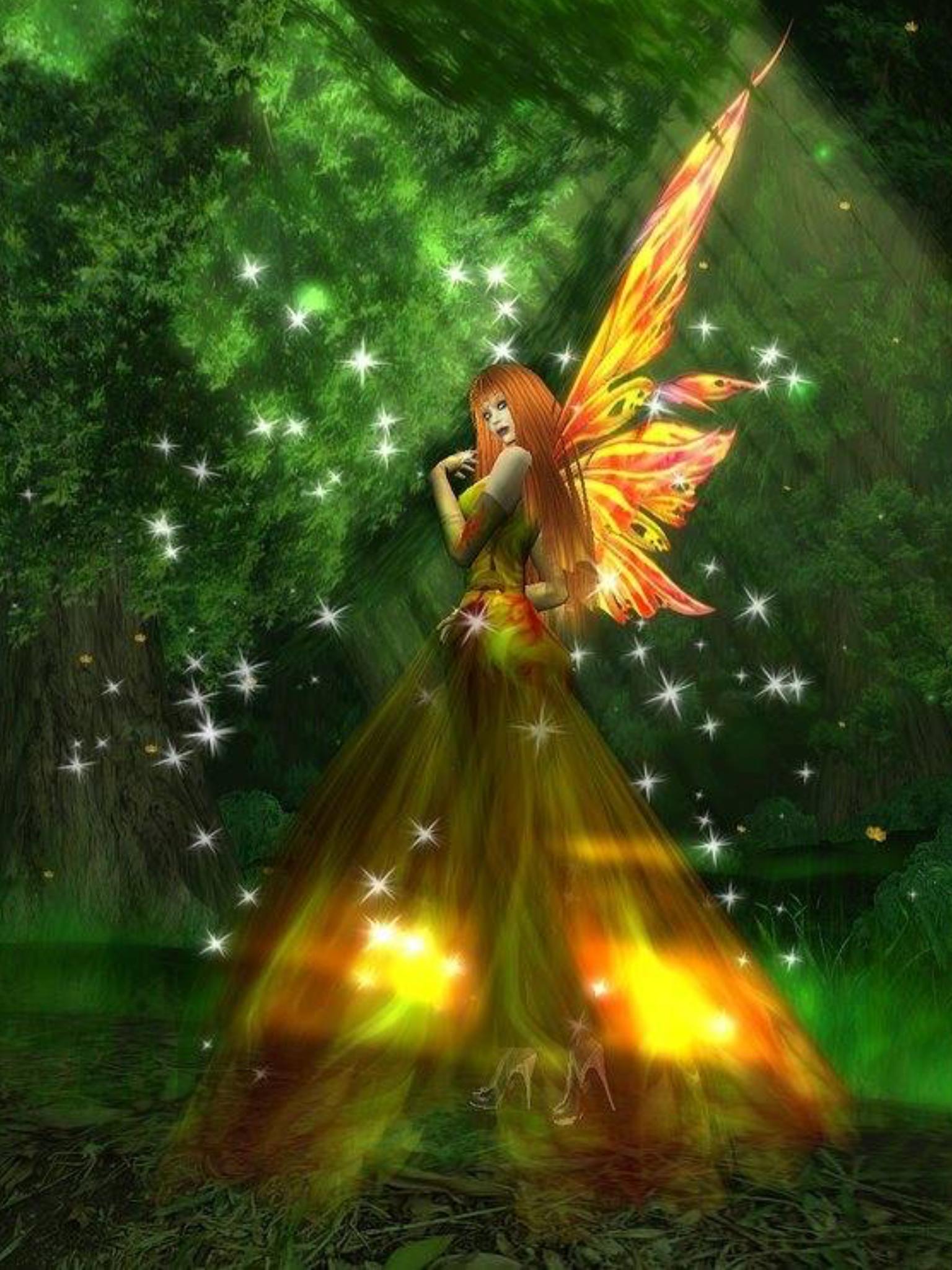 Pin By Krista Meek On Fantasy Art Divas Fairies Angels Vampires Warriors Fairy Artwork Fairy Wallpaper Beautiful Fairies