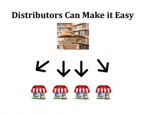 Are you considering using a distributor like Smashwords or Draft2Digital for your ebook. Here is some info on how it works out, sometimes. http://rjcrayton.com/2014/03/17/thoughts-on-using-a-distributor/