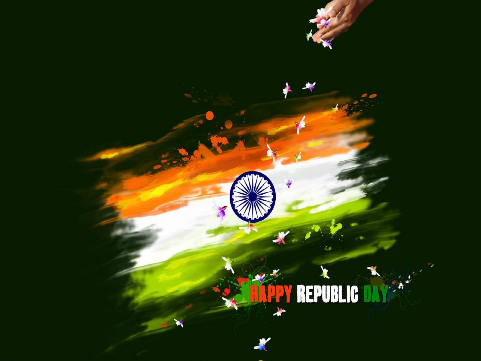 Pin by Sanjay Guha on Happy Republic Day Independence