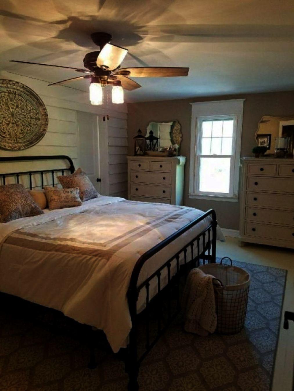 Bedroom Furniture For Sale Aberdeen next Furniture Rental ...