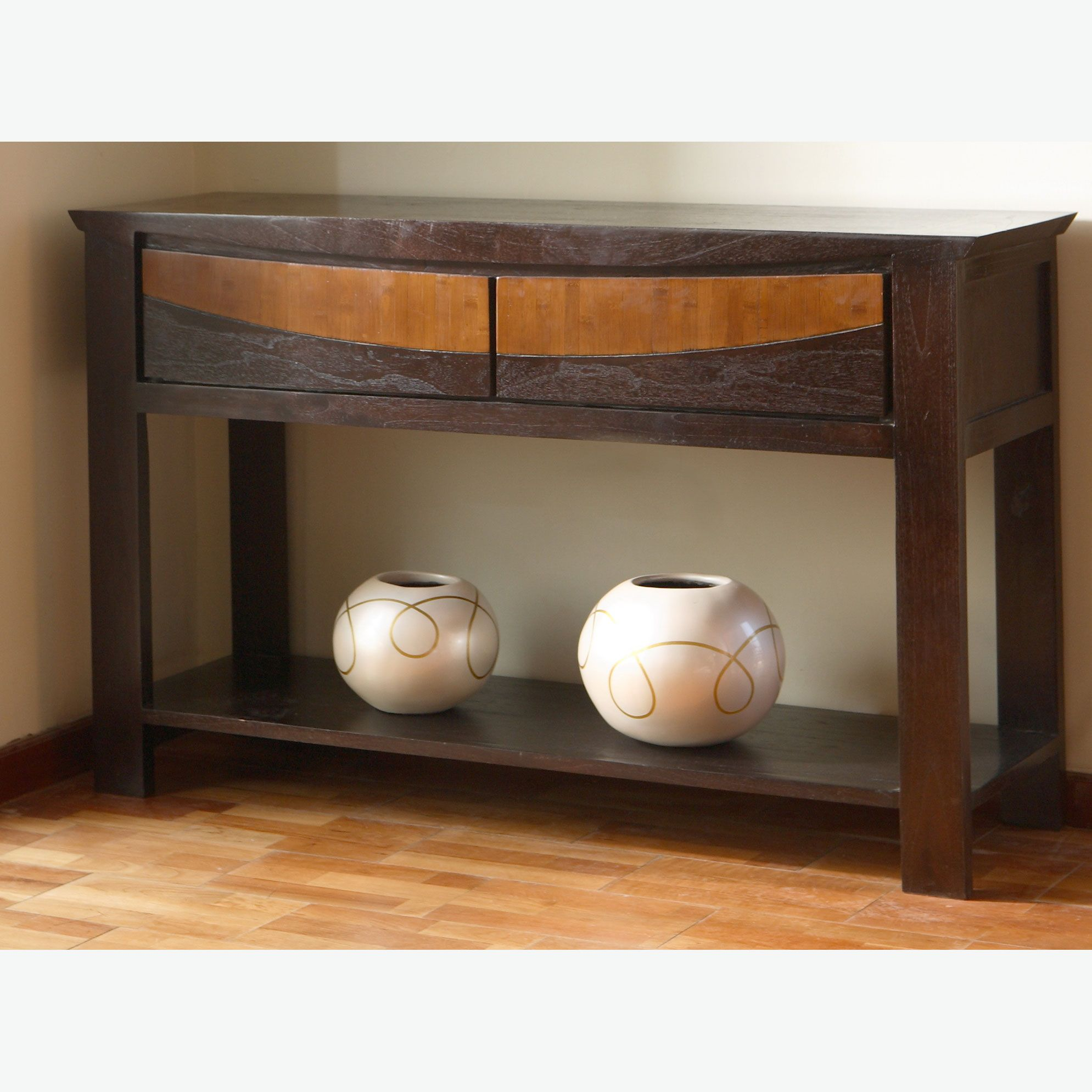 Wooden table furniture design with wooden shelf and drawer wooden table furniture design with wooden shelf and drawer underneath table pinterest wooden shelves geotapseo Gallery