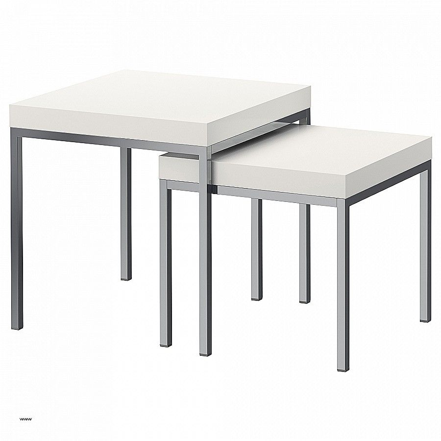 13++ White circle coffee table ikea trends