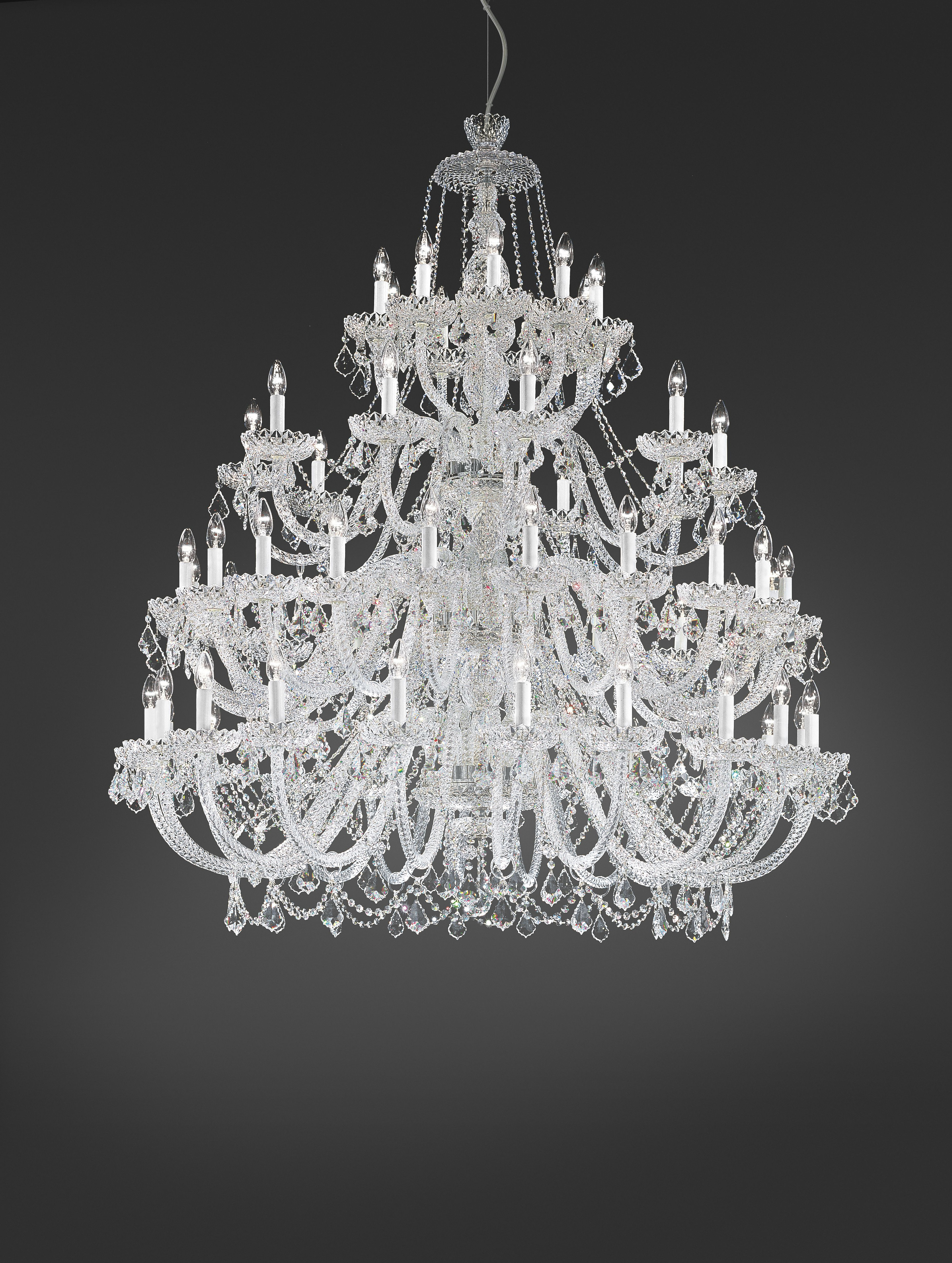 inspirations of swarovski chandeliers home for light crystal diamond interior and ceiling chandelier with beautiful