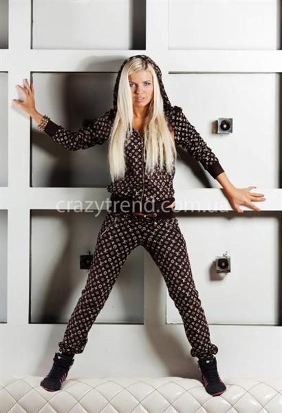 Купить спортивный костюм louis vuitton   Мода улиц   Louis vuitton 820c70a3ce0