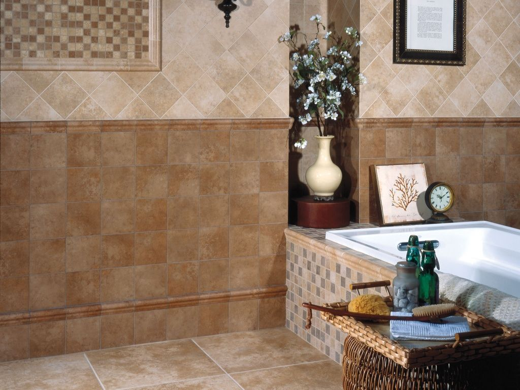 Interceramic Glazed Ceramic Wall Tile Home Design Ideas