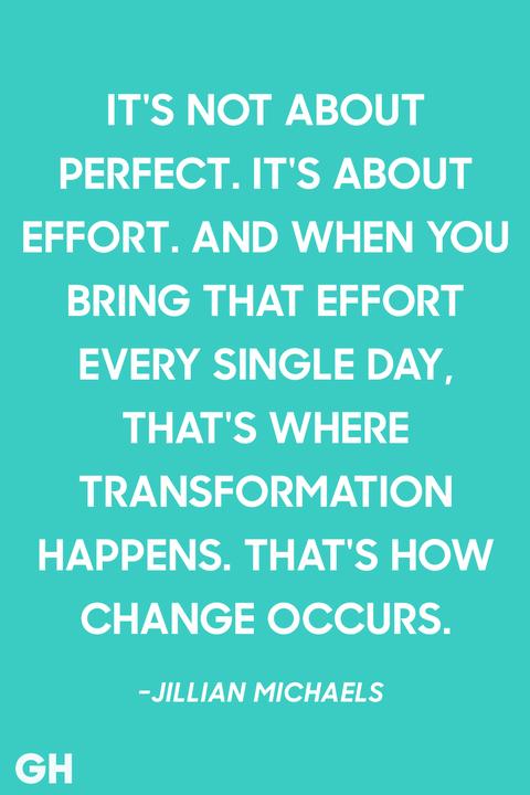 Jillian Michaels Motivational Diet Quotes Diet Motivation Quotes Funny Diet Quotes Diet Motivation Funny