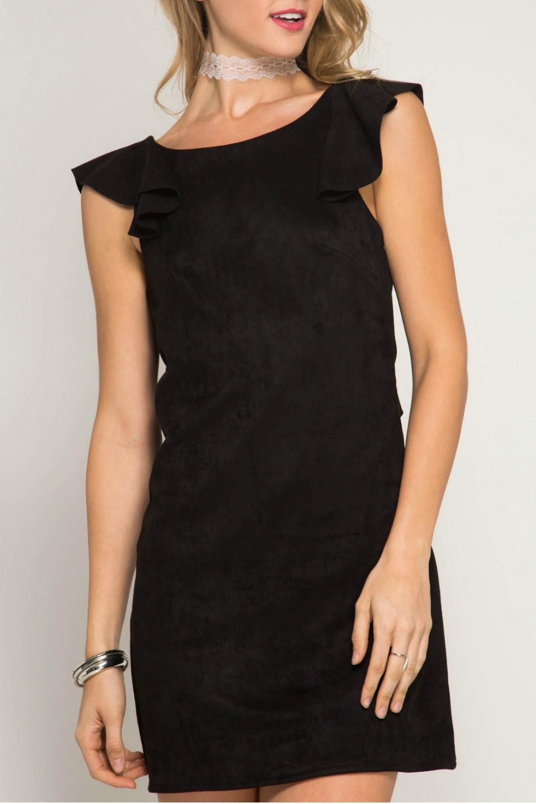 Open Back Dress Open Back Dresses Dresses Little Black Dress [ 1575 x 1050 Pixel ]
