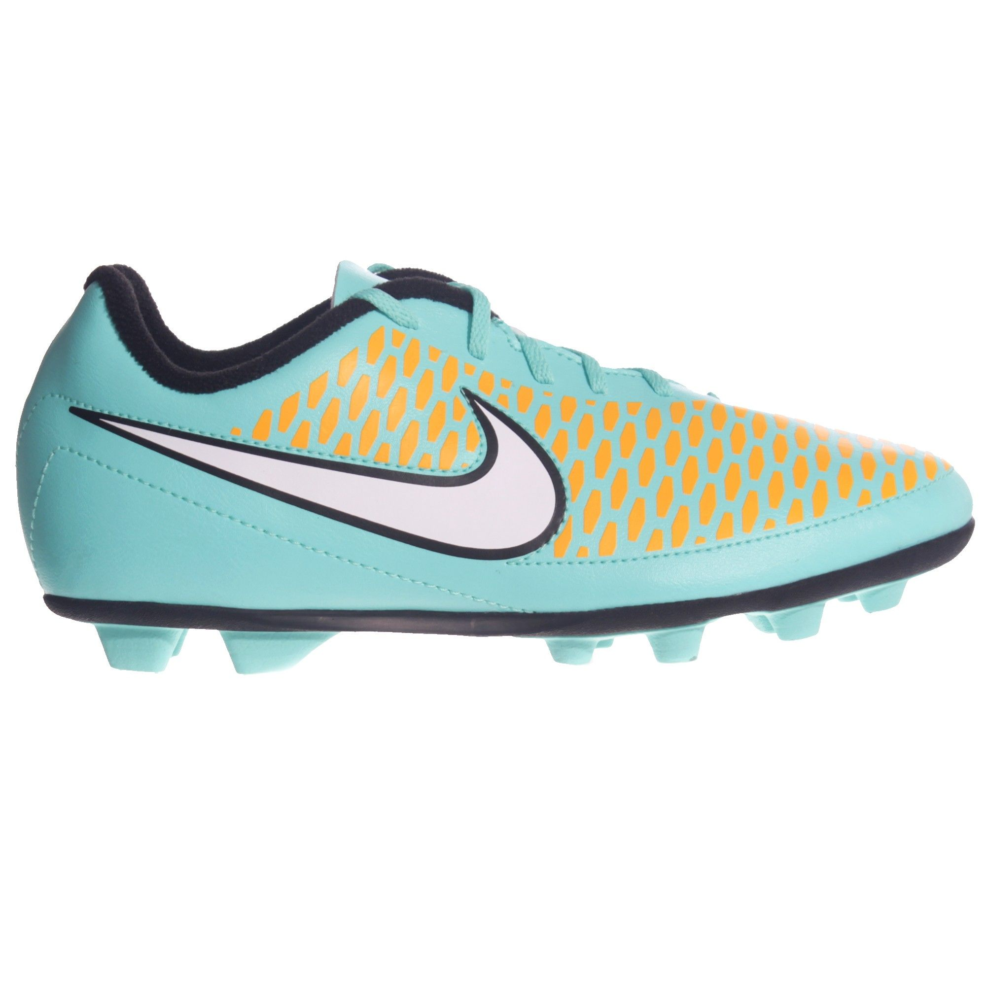 a4e03e8185b NIKE Magista Ola V FG Kids Football Boot