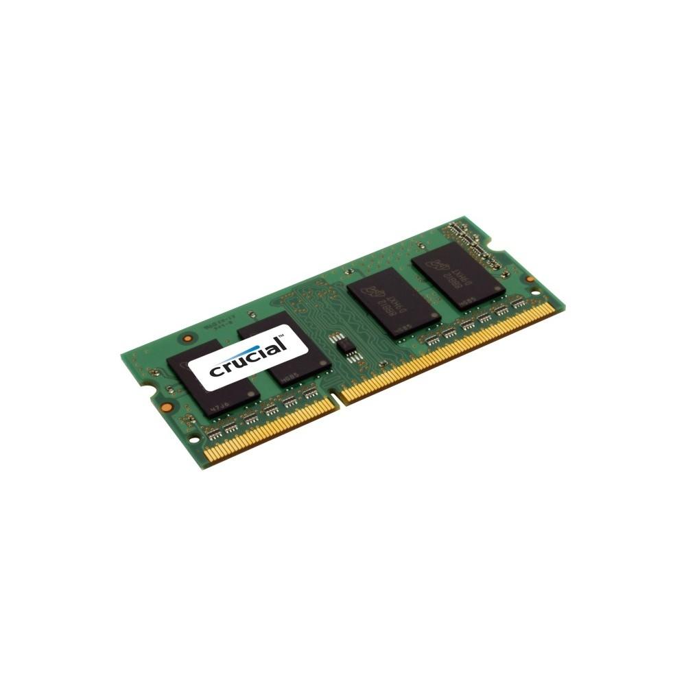 Apple MacBook Pro A1297 Genuine AirPort Card MC372LL//A MC373LL// 661-5515