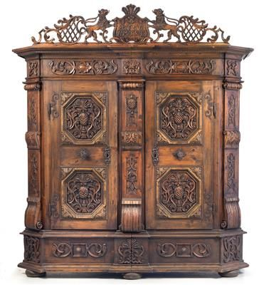 Rustic Furniture 10 12 2014 Renaissance Furniture Baroque Furniture Furniture Renovation