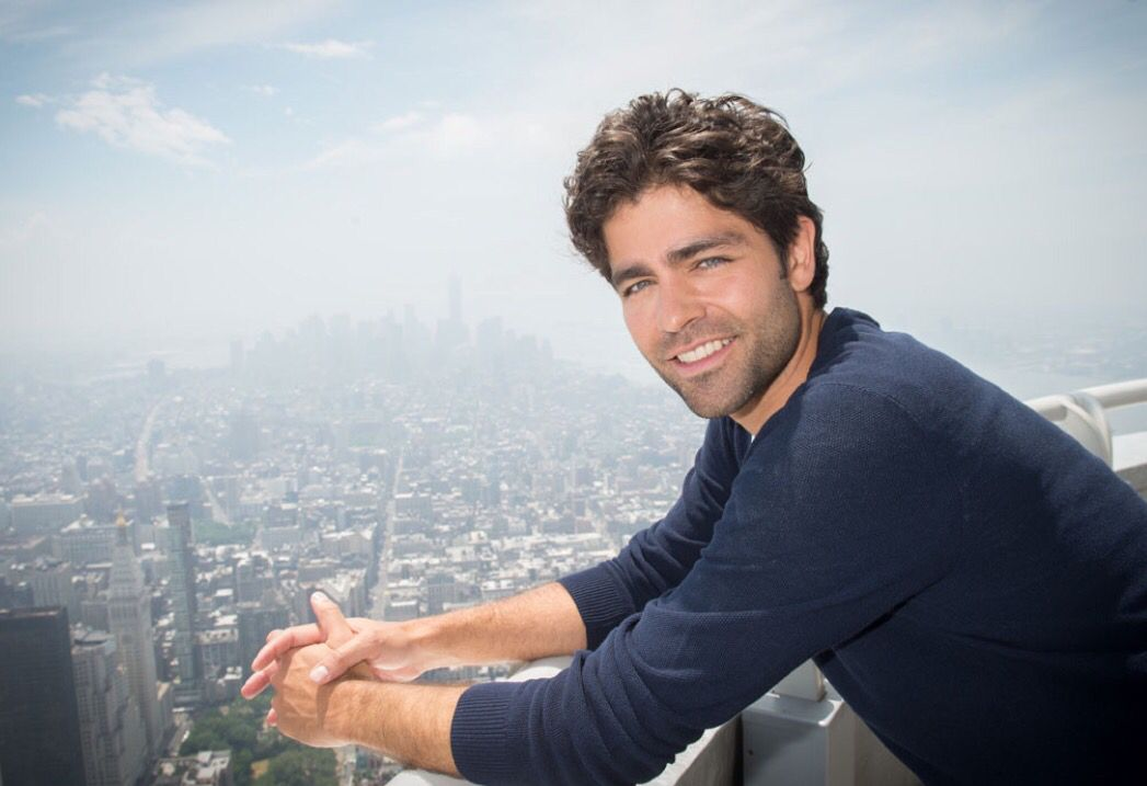 Planet Pics Adrian Grenier Wallpaper: Pin On Catwalk: B&WW: RBL: L'ocean