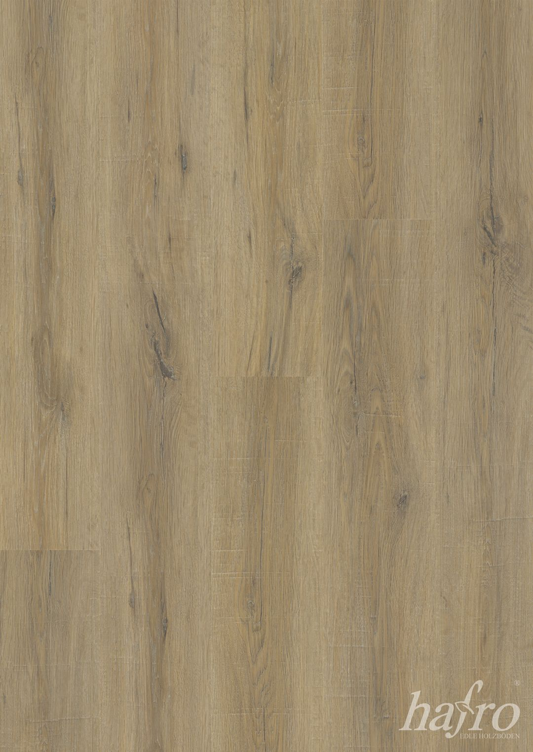 Eiche Polar Vinyl Holz Eiche