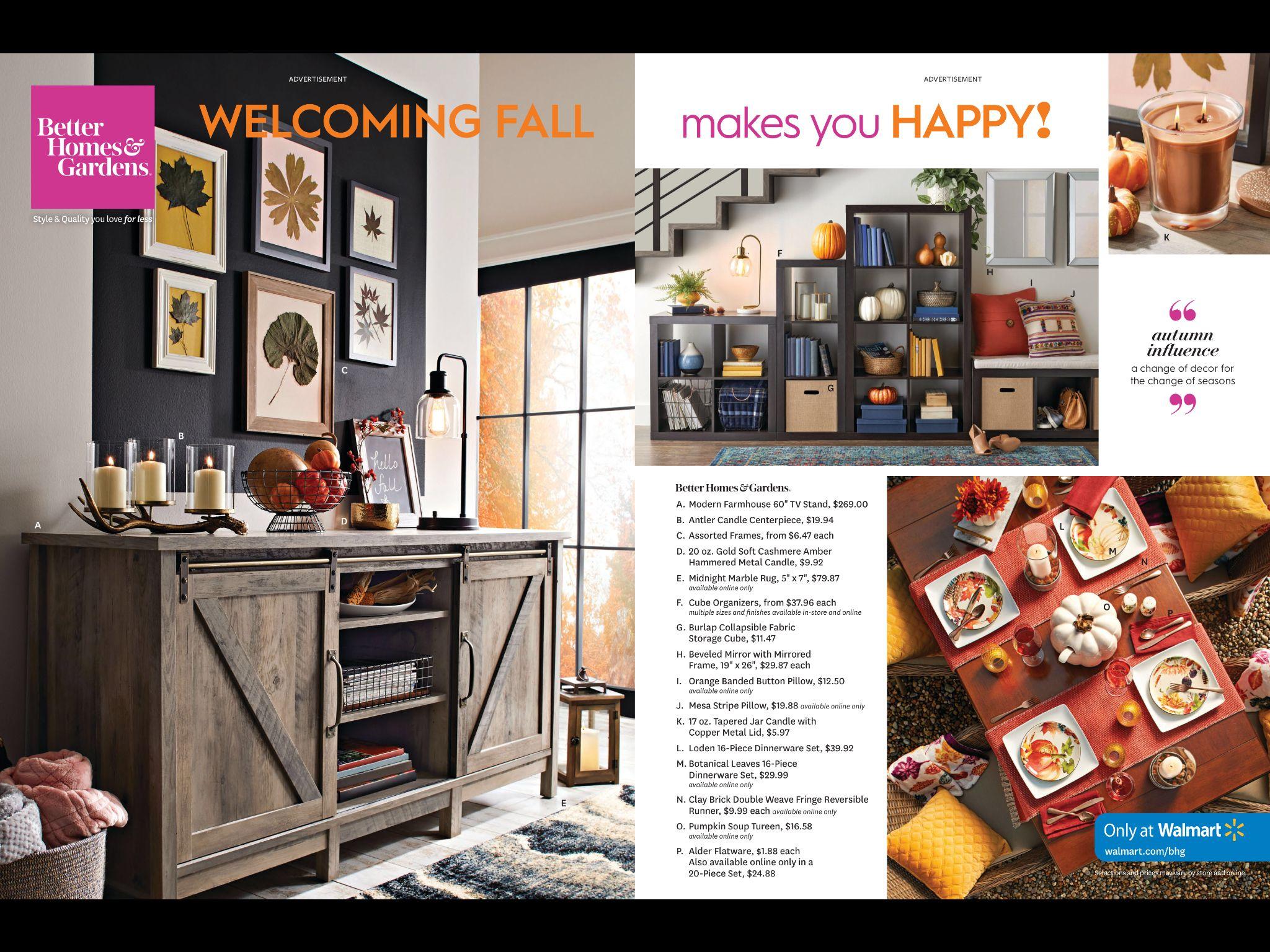 fd6a9c80d63c07ee2fc0ec21c9c2c161 - Better Homes And Gardens Online Store