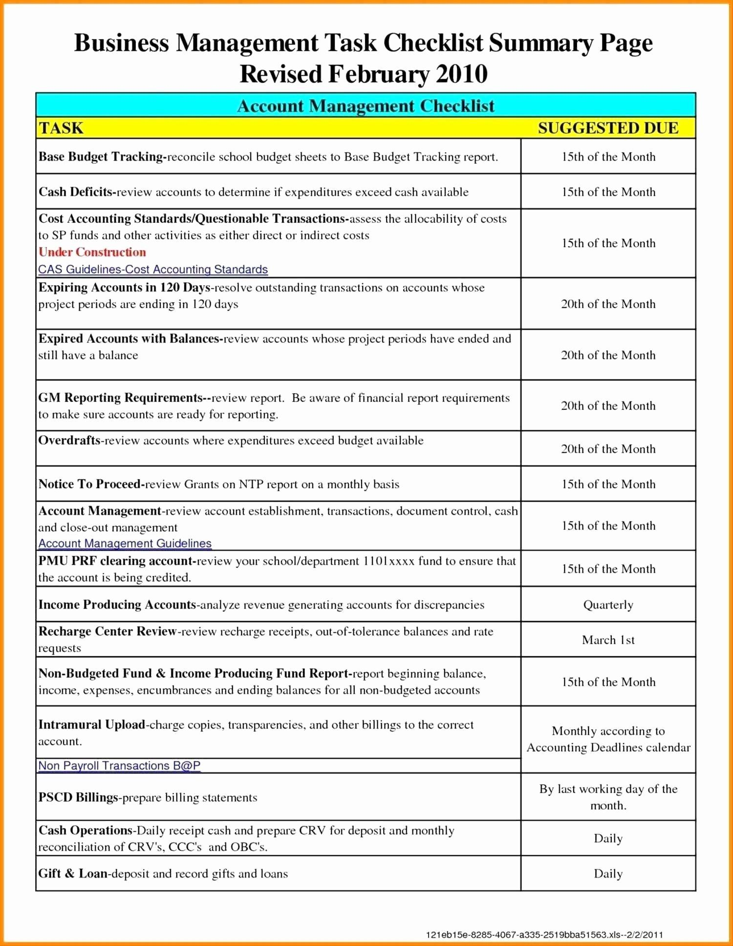 Download Valid Excel Template Accounting Small Business Can Within 8d Repo Event Planning Checklist Templates Party Planning Checklist Event Planning Checklist