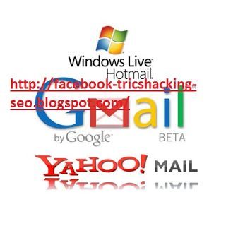 hack email hotmail online