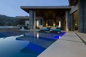 Charmant Image Result For Bill Gates House Interior