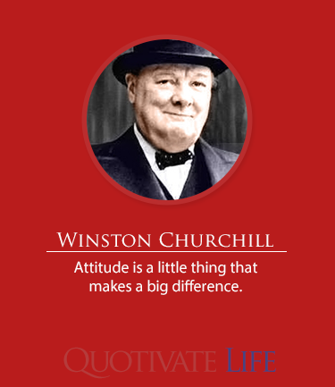 #quotes by Winston Churchill http://quotivatelife.com/winston-churchill/