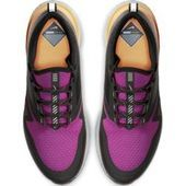 Nike Odyssey React Schuhe Damen schwarz 39.0 NikeNike  Nike Odyssey React Schuhe…