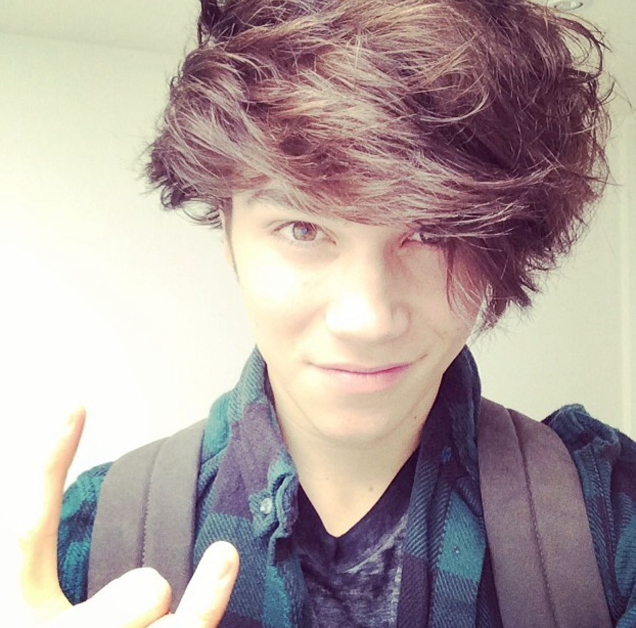 Pin by talia on george shelley pinterest