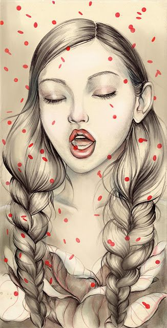 By Marjolein Caljouw