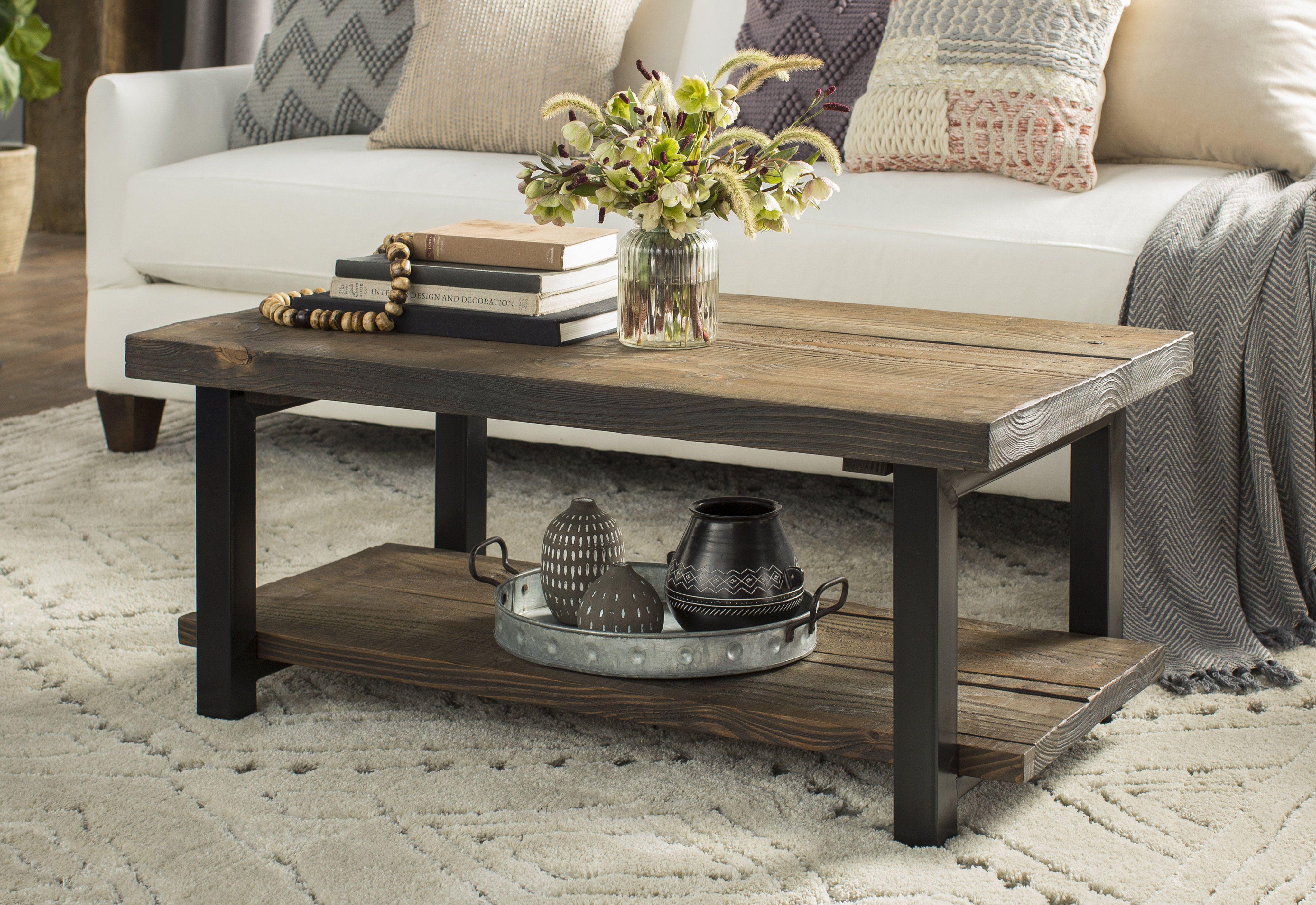 Decorating Big Coffee Tables Google Search Coffee Table Big