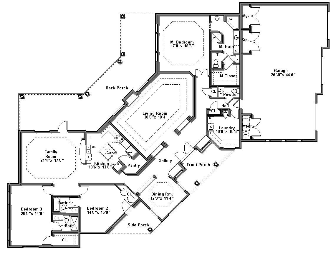 Texas Home Floor Plans And Designs Html on ranch modular home floor plans, one story floor plans, texas ranch style home plans, custom home floor plans, dallas style home plans,