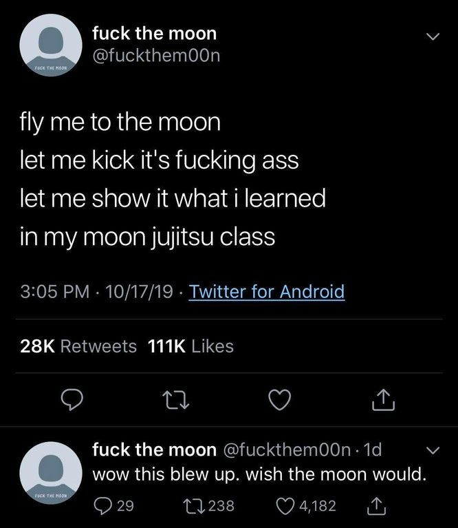 Pin By Moonstruck Seagull On Mimir S Meme Space Funny Texts