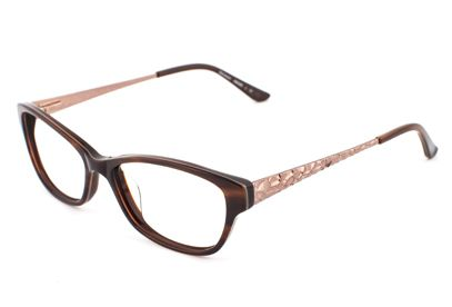d610b8e1755e CHLOE Glasses by Specsavers £85