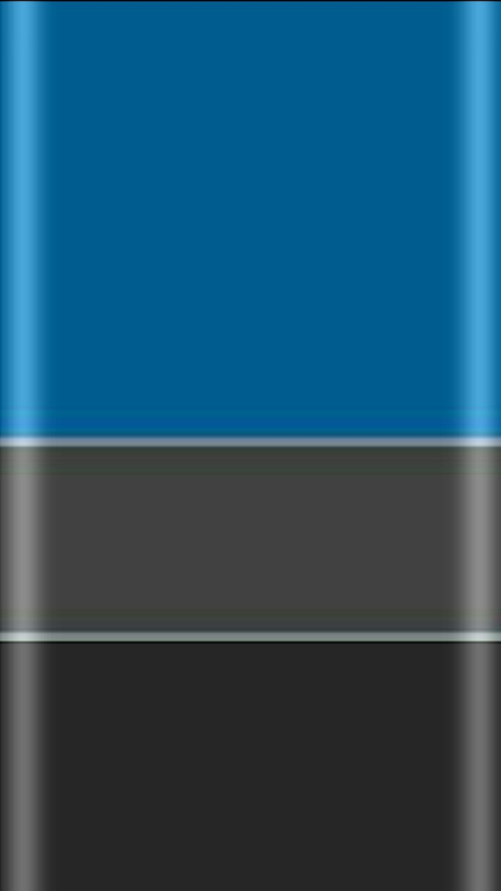 Samsung Iphone Edge Phone Telefon 3d Wallpaper Supreme Wallpaper Cellphone Wallpaper Mobile Wallpaper