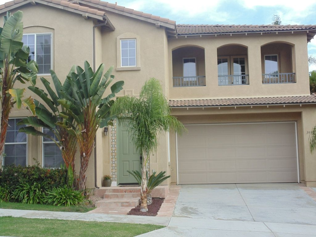 Phenomenal 3440 Rich Field Dr Carlsbad Ca 92010 Is For Sale Zillow Home Interior And Landscaping Ologienasavecom