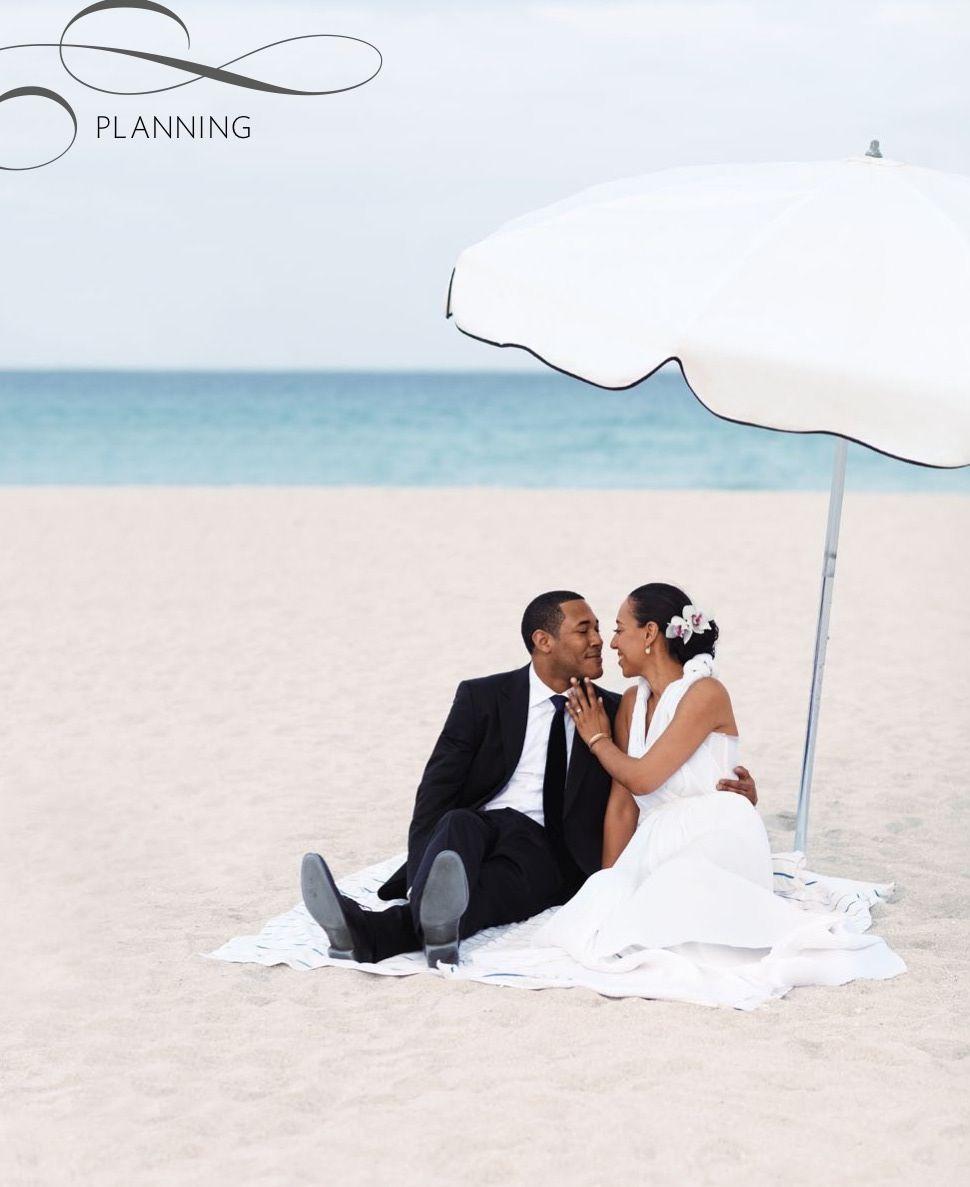 Destination Wedding Gift Etiquette: Destination Wedding Etiquette, Destination