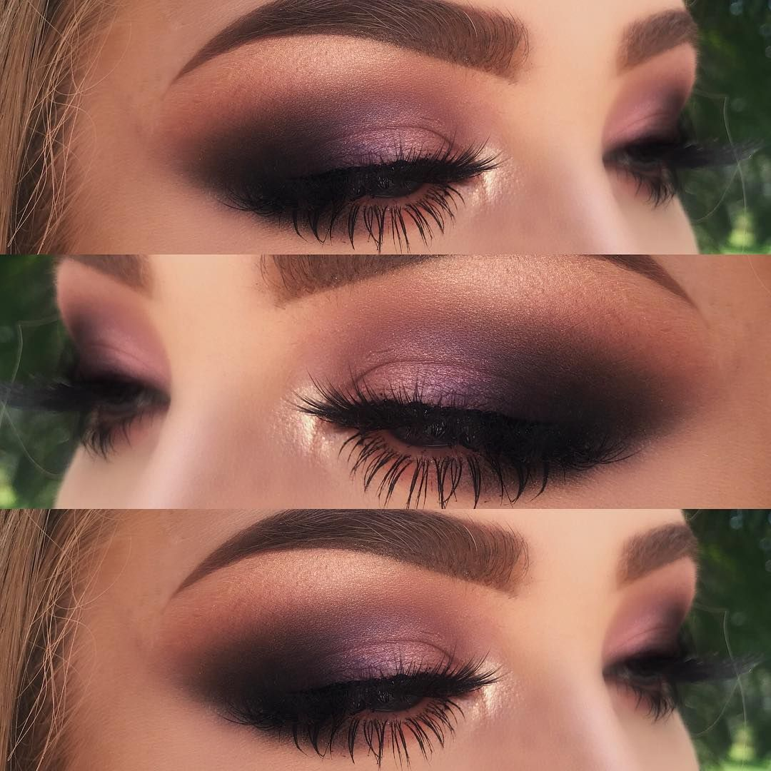 Pin by Ruby Hawkins on Makeup lookz | Pinterest | Abh and Makeup
