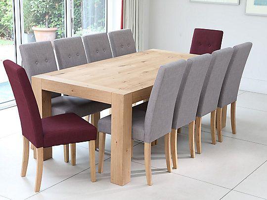 Lindos Harveys Furniture