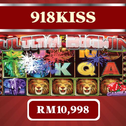 Apk 918kiss | 918Kiss Games  2019-03-21