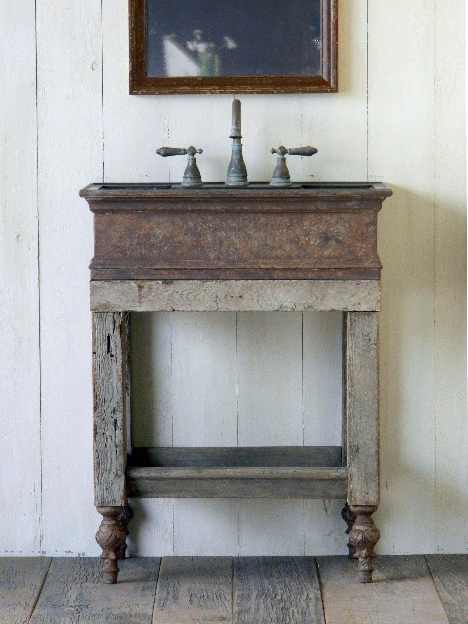 Great bathroom sink at menards just on omah home