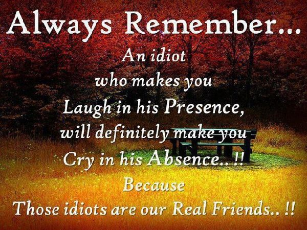 27 All time #Friendship #Quotes | sayings | Cute friendship quotes