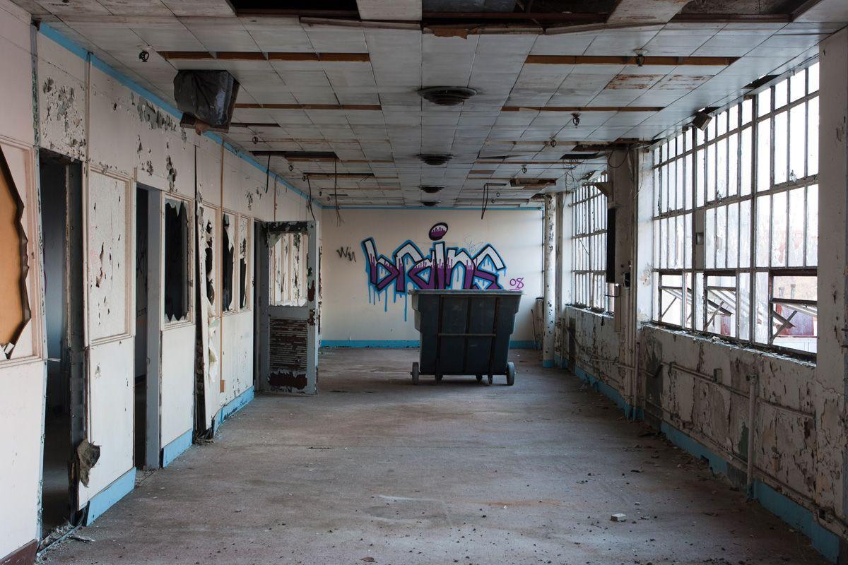 Escape Room Escape An 80 S Dance Party By Great Room Escape In Cincinnati