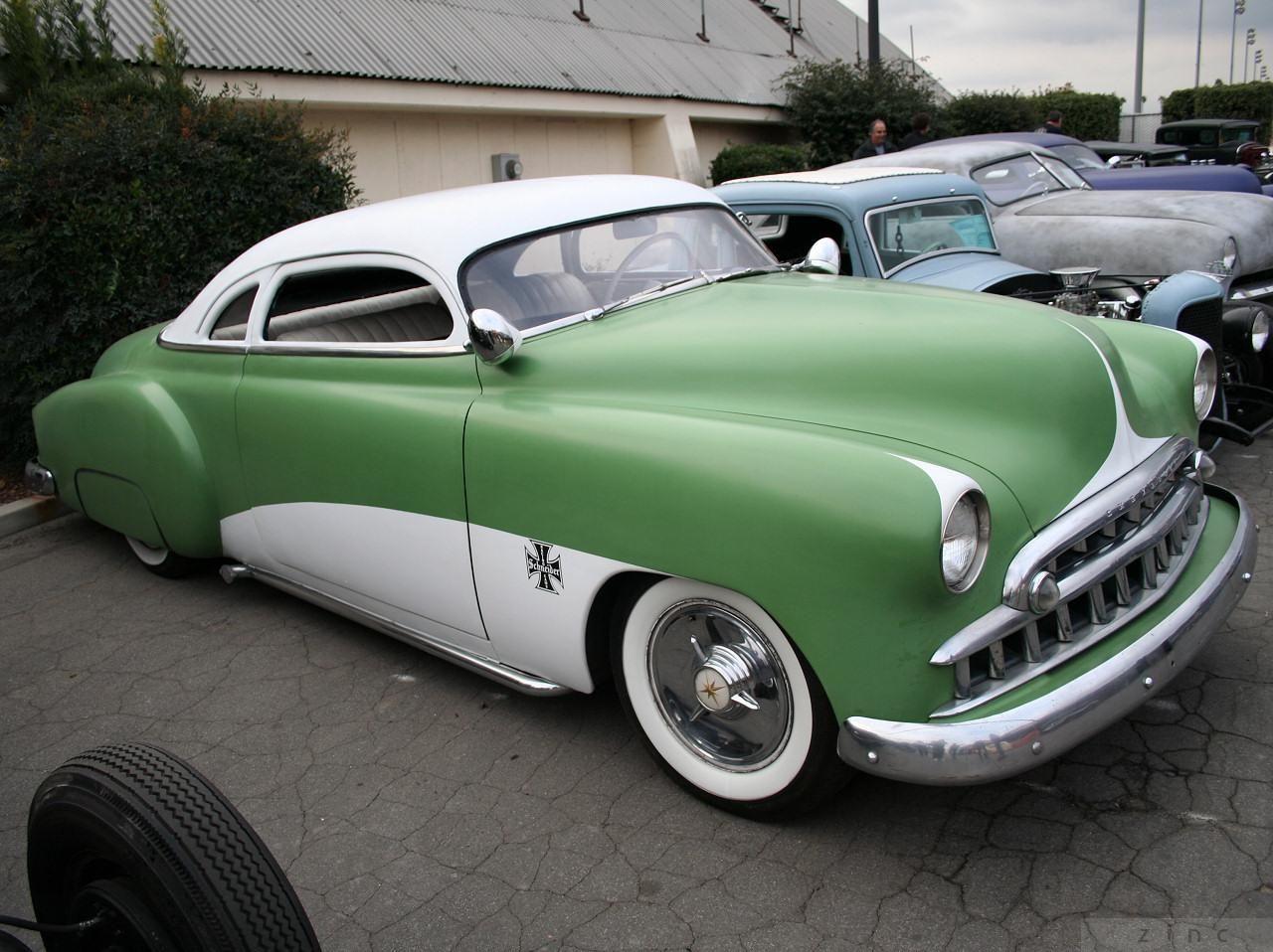 1950 chevrolet bel air custom classic cars pinterest chevy chevrolet bel air and bel air