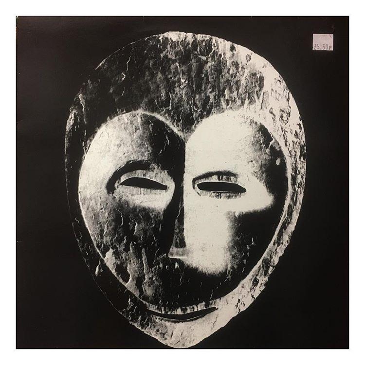 Pin On Album Art