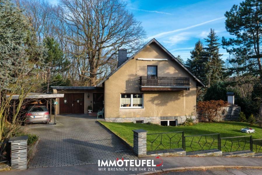Haus Kaufen In Chemnitz Immobilien Style At Home Haus