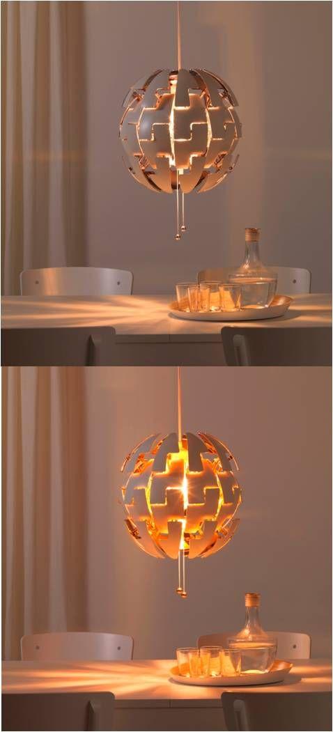 Home Furnishings, Kitchens, Appliances, Sofas, Beds, Mattresses   IKEA.  Gold LampsPendant LampsIkea Pendant LightIkea Ps 2014Design ...