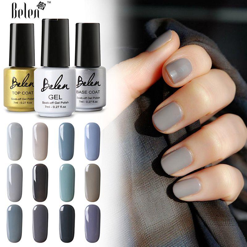 Pin On Nail Art Tools