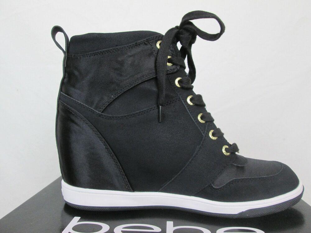 Platform shoes heels