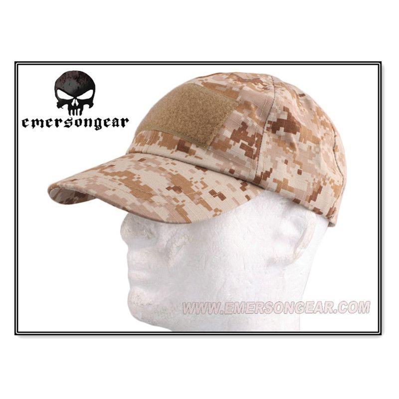 05b6e016188 EMERSON Baseball Cap Military Tactical Army Cap Anti-scrape Grid Fabric  Camouflage AOR1 EM8738 Hunting Caps US  9.79 - http   armybackpack.xyz emer…