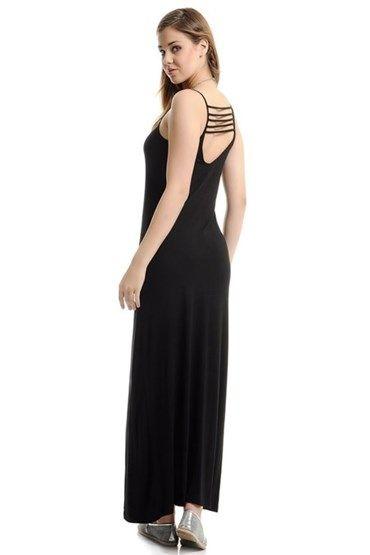 Elbise Modelleri Ve Cesitleri Oxxo The Dress Moda Stilleri Uzun Elbise