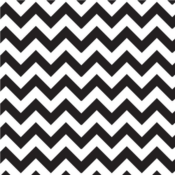 Zigzag Pattern Black And White Stripes Zig Zag Pattern Pattern Strip Pattern