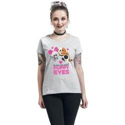 Pets 2 - Puppy Eyes T-Shirt