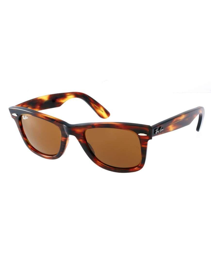 0727758dd52 closeout ray ban wayfarer sunglasses canada goose 472e4 ca698