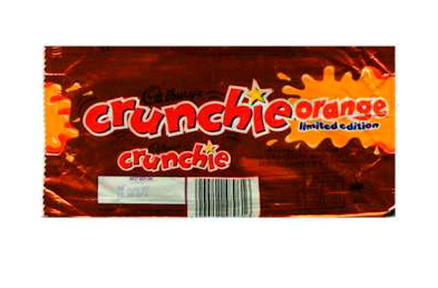 32 retro chocolate bars that need to be brought back IMMEDIATELY - goodtoknow