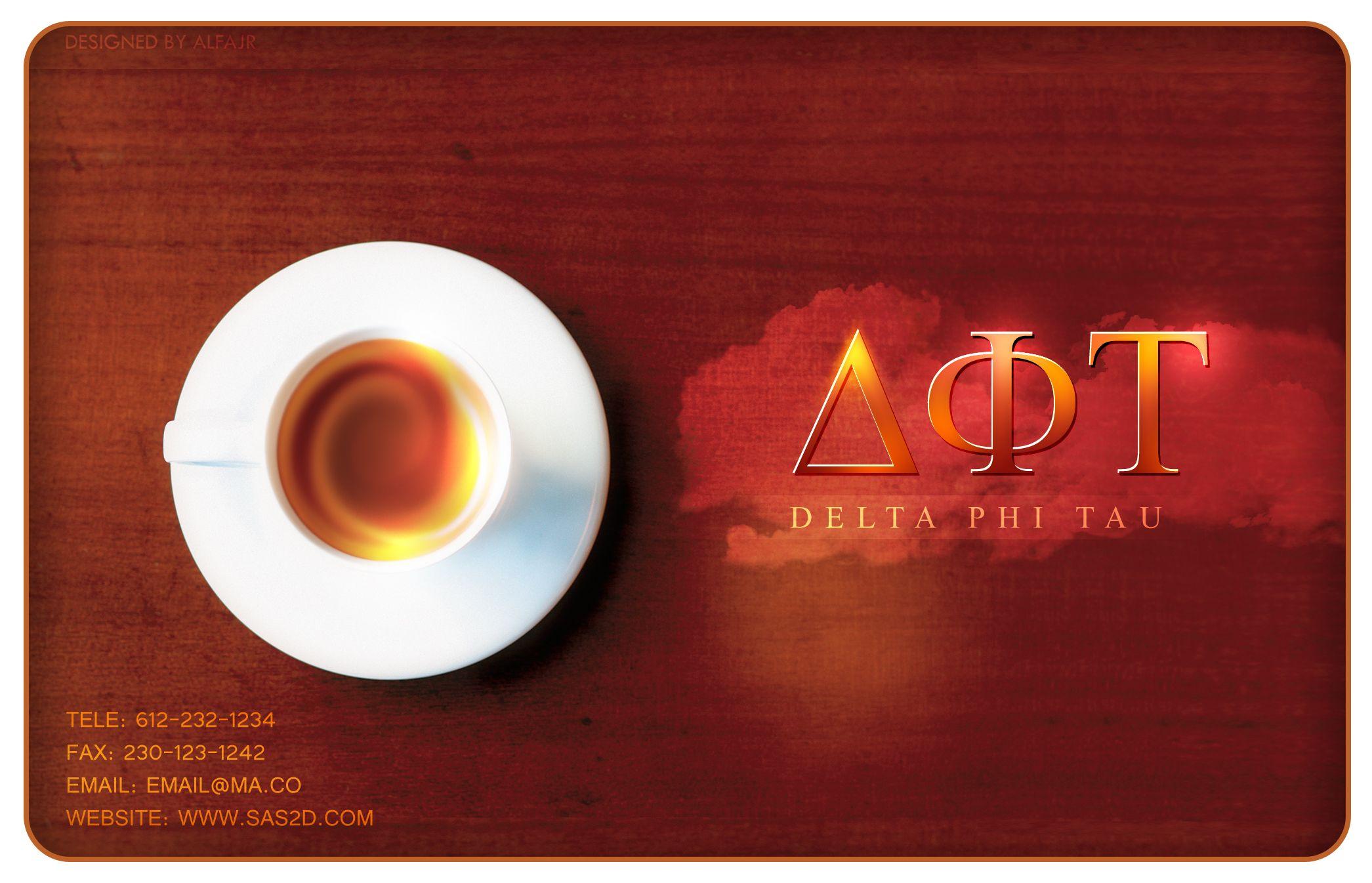 Card v1 by alfajr.deviantart.com on @deviantART